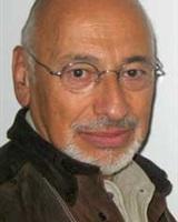 Victor Haïm<br />