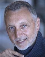 Franck Jazédé<br />
