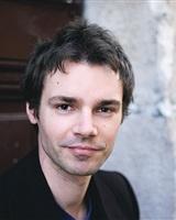 Bastien Telmon<br />