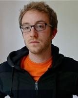 Sébastien Chassagne<br />