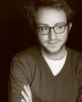 Sébastien Chassagne<br />© Bruno Perrond