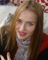 Louise Mallé<br />