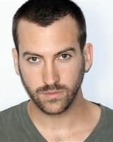 Clément Giren<br />