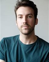 Clément Giren<br />© Julia Mugnier