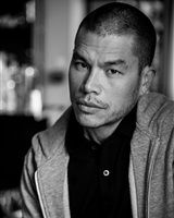 Mike Nguyen<br />&copy; Eléa Ropiot