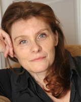 Laure Sirieix<br />
