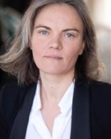 Portrait Véronique Royer 2018<br />