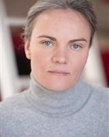 Véronique Royer Portrait 2018<br />