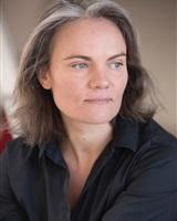 Véronique Royer<br />