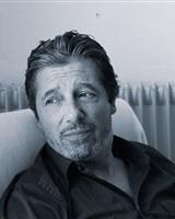 Marc Duret<br />