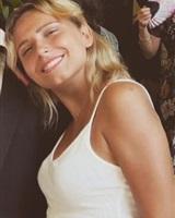 Marie Adrait<br />