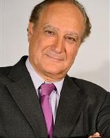 Xavier LETOURNEUR<br />