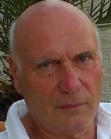 Jean-Paul ZENNACKER<br />