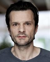 Pierre HIESSLER<br />