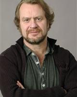 Pierre LAPLACE<br />