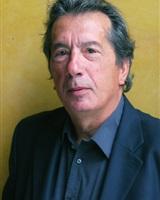 Jacques BONDOUX<br />