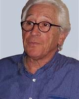 Gérard SURUGUE<br />