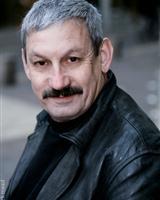 Marc BRUNET<br />