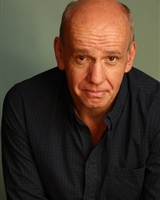 Gérard DARIER<br />
