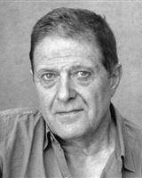 Fred ULYSSE <br />