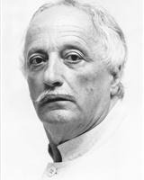 Etienne DRABER<br />