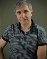 Armand GIORDANI<br />