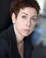 Marie Réache<br />&copy; Céline Nieszawer