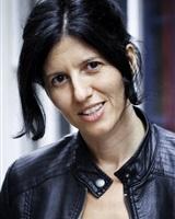 Valérie Roumanoff<br />