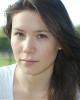 Maïko-Eva VERNA<br />