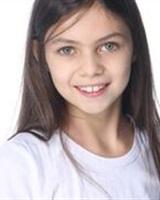 Savannah-Shirel ZOUARI<br />