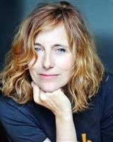 Sylvie David<br />© Chris Noé