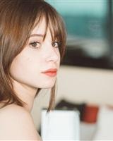 Carla Poquin<br />