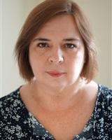 Isabelle ANCIAUX<br />