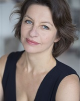 Anne Le Coutour<br />Céline Nieszawer