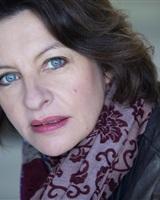 Anne Le Coutour<br />&copy; Céline Nieszawer