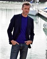 Robert Plagnol<br />© Johan Duval
