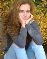 Malory Masseaux<br />
