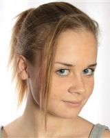 Julie Quehen<br />