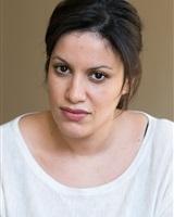 Sabrina Benameur<br />Marion Vallée