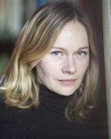 Annabelle HETTMANN<br />&copy; Julian TORRES