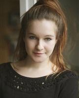 Marion Denivan<br />