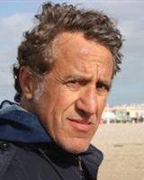 Karim Belkhadra<br />