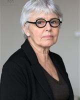 Claire Guillon 2016 5<br />Marion Vallée