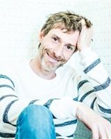 Jean-Marc MAGNONI<br />