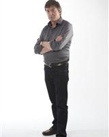 Christian Joubert<br />