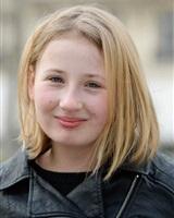 Carla Muys<br />