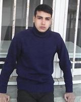 Badr Chanouad<br />
