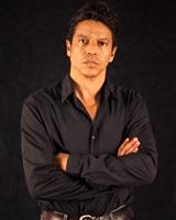 Louis Karim Nébati<br />