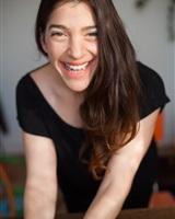 Sarah COHEN<br />