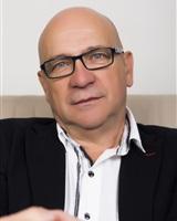 Jean-Luc BORRAS<br />